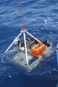 continental-shelf-lander-recovery
