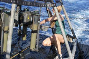 eitel_selecting-deep-sea-sediment-core-for-analyses